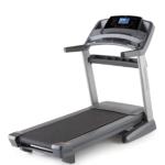 FreeMotion 860 Treadmill ReviewFreeMotion 860 Treadmill ReviewFreeMotion 860 Treadmill Review